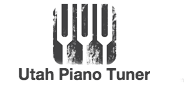 Utah Piano Tuner - Provo, Salt Lake